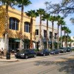 Soho New Homes Sale Tampa South Real Estate Palma Ceia