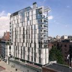 Soho Nyc Real Estate Luxury Apartments Condos Sale