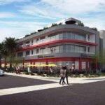 Soho Scottsdale North New Development Near Airpark