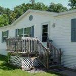 Sold Friendship Manufactured Home Burnsville