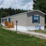 Sold Friendship Manufactured Home Menomonie