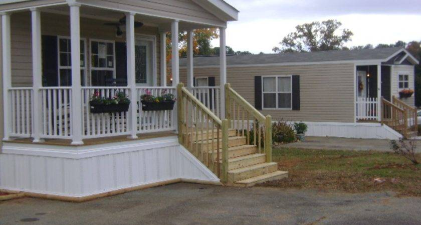 Sold Horton Home Lot Pentagon Properties Inc
