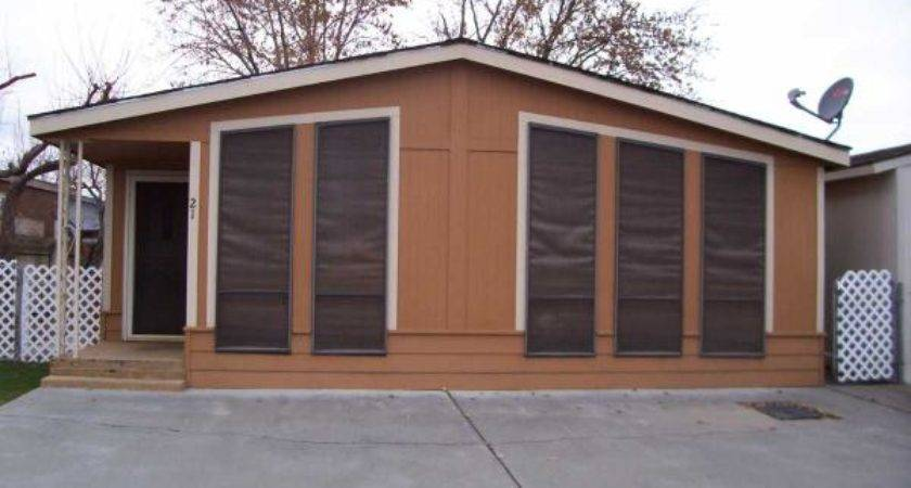 Sold Marlette Manufactured Home Kennewick