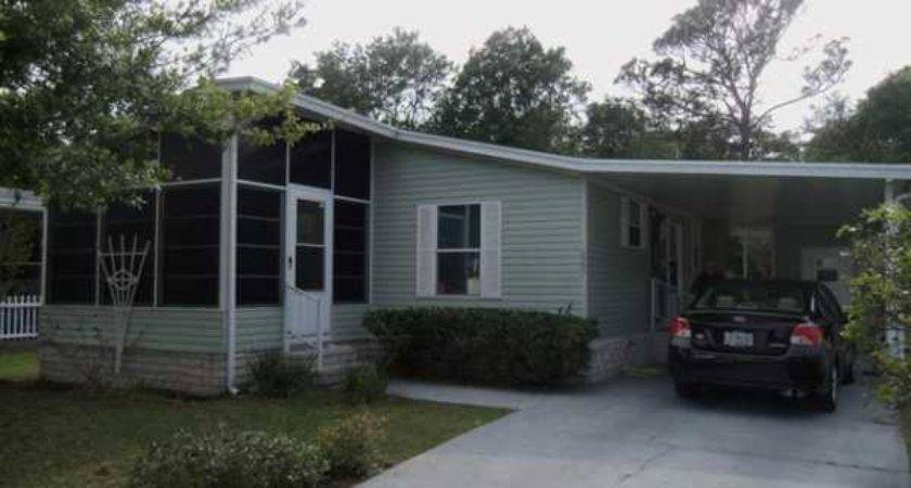 Sold Mert Manufactured Home Kissimmee Last