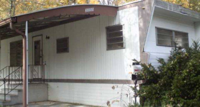 Sold Schult Mobile Home Kalamazoo Last Listed