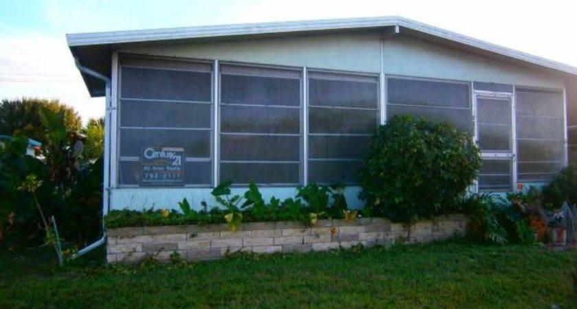 Sold Schultz Mobile Home Bradenton Last