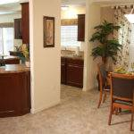 Solitaire Homes New Mexico Mep