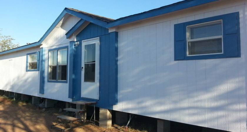 Solitaire Mobile Homes Sale