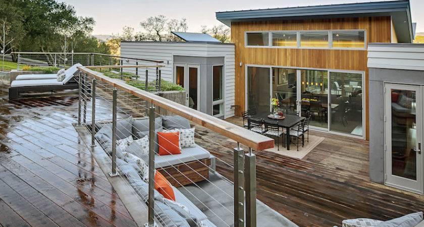 Something Homebuyers Ready Embrace Next Five