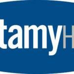 Something New Blue Mattamy Homes Unveils Logo Press