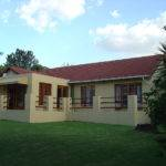 South Africa Houses Sale Becuo