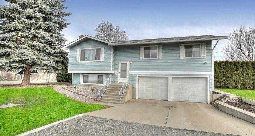South Barker Road Spokane Valley Sale Trulia