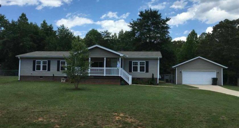 South Carolina Mobile Homes Manufactured Sale