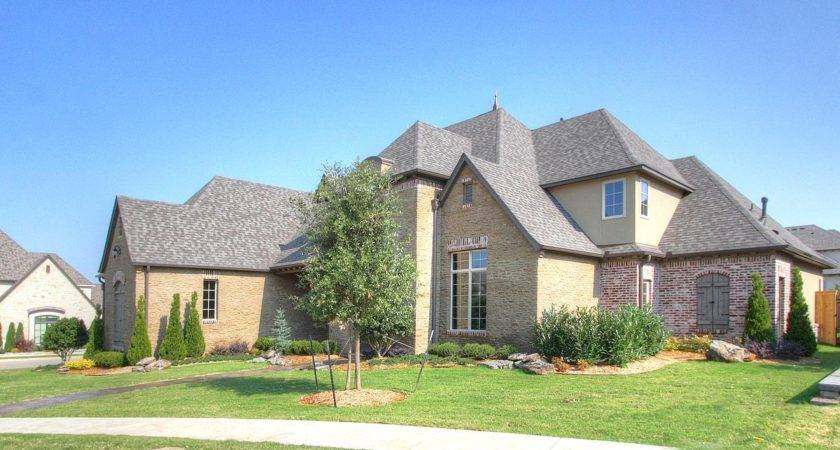 South Guthrie Court Tulsa Sale Trulia