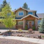 South Pyrite Road Flagstaff Trulia