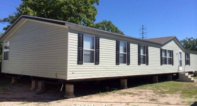 South Texas Mobile Homes New Used Manufactured Sale