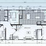 Southern Colonel Homes Comb Manufactured Home Dealer