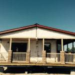 Southern Columbia Discount Homes