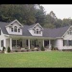 Southern Dream Home Builders Custom Modular Homes Jonesborough