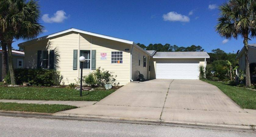 Southern Homes Real Estate Available Augustine Florida