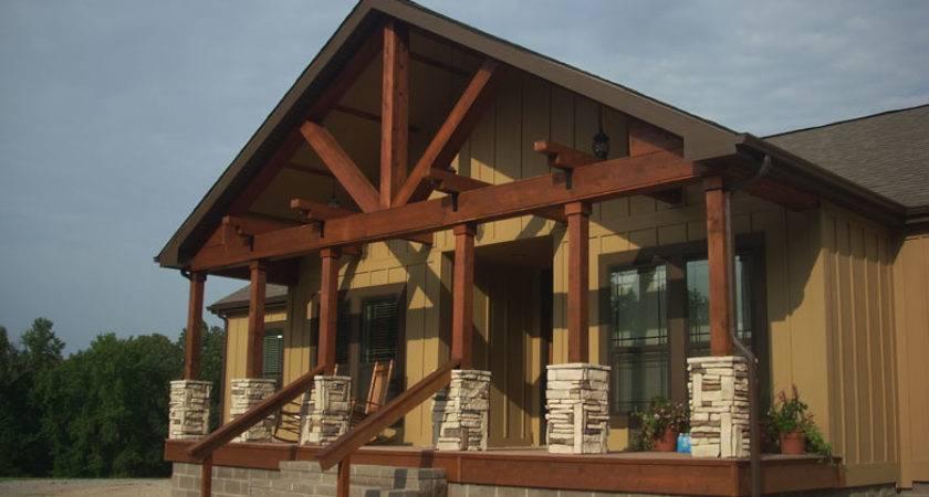Southern Mobile Homes Floor Plans Trend Home Design Decor