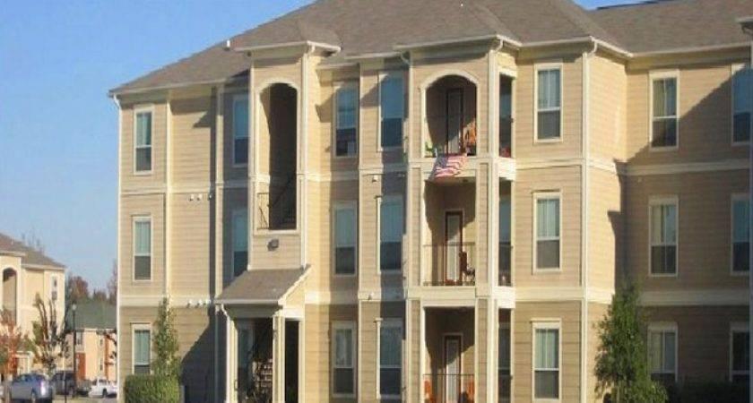 Southern Palms Rentals Statesboro Apartments