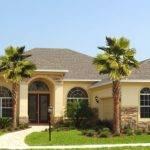 Southwest Florida Home Year Dynasty Innovators Inc