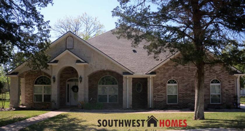 Southwest Homes New Home Builder Top Ten Builders
