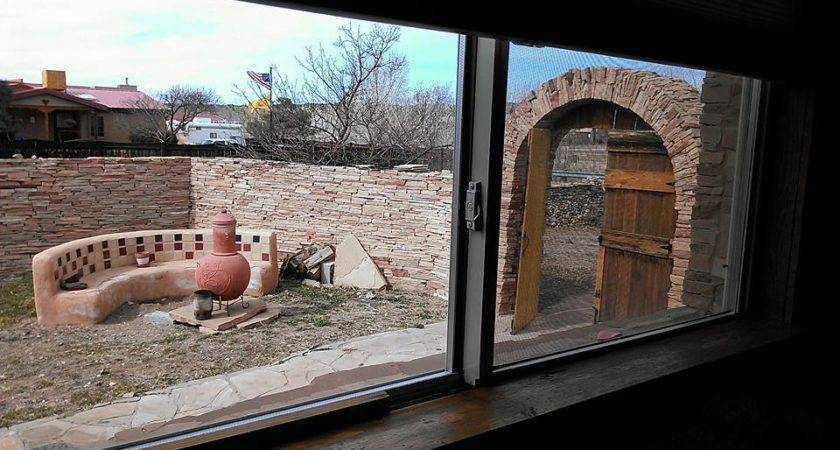 Southwest Mobile Home Decor Complete Remodel