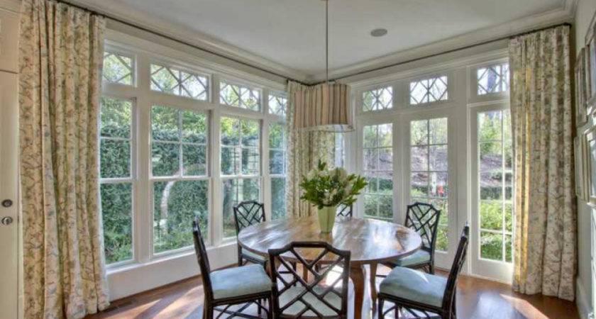 Sox Pitcher Jon Lester Buys Million Mansion Sports Wcvb Home
