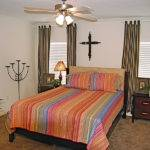 Spacious Double Wide Mobile Home Floorplans New Mexico Texas