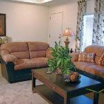 Spacious Double Wide Mobile Home Floorplans Solitaire Homes