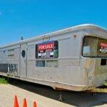 Spartan Imperial Mansion Trailer Hutto Atx Car