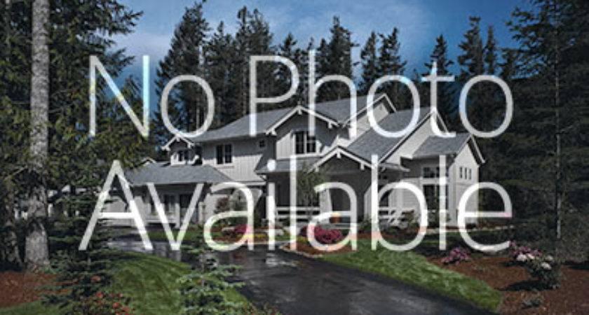 Spartanburg Real Estate Homes Sale Directhomes