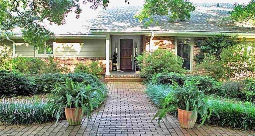 Spartanburg South Carolina Country Homes Houses Rural Real