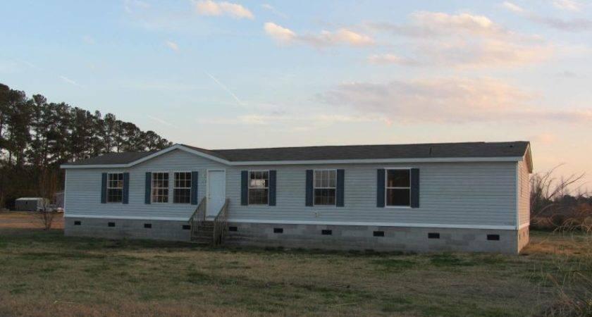 Splendid Dilears Mobile Home Greenville Architecture