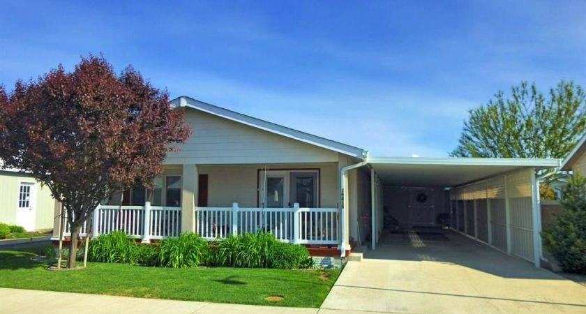 Spokane Home Buyers Sprague Ave Valley
