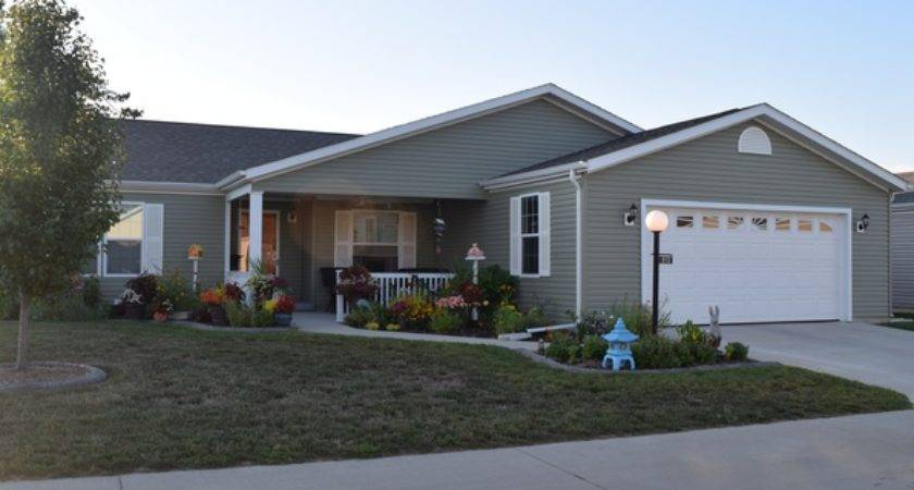 Springfield Open Houses Upcoming