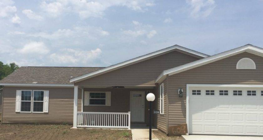 Springfield Waterfront Homes Sale Zillow