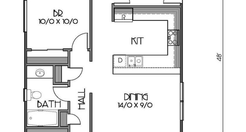 Square Feet House Plans Smalltowndjs