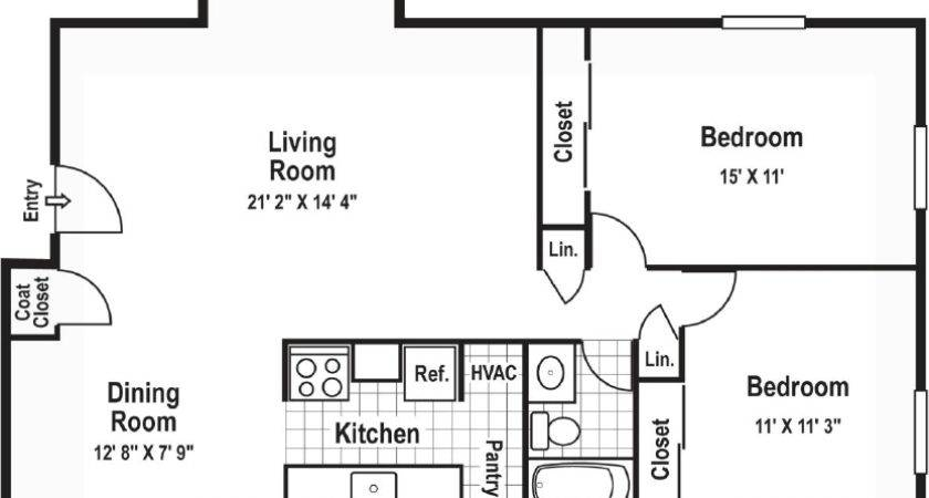 Square Foot Floor Plans Quotes