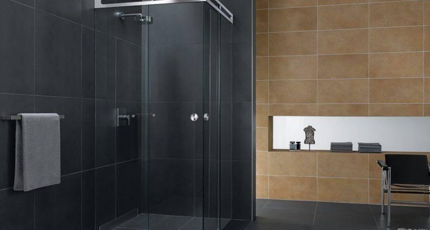 Square Shower Enclosures Mwe Luna Enclosure