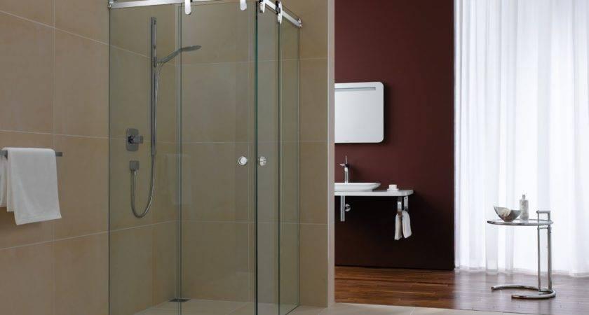 Square Shower Enclosures Mwe Prisma Enclosure