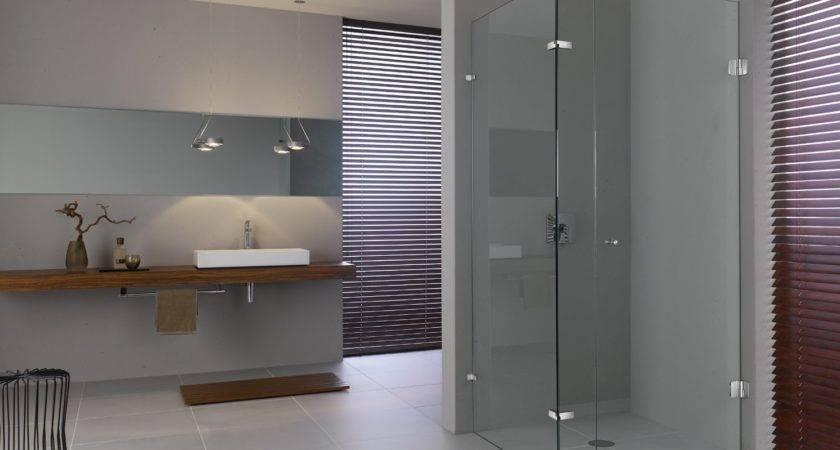 Square Shower Enclosures Mwe Spirit Enclosure