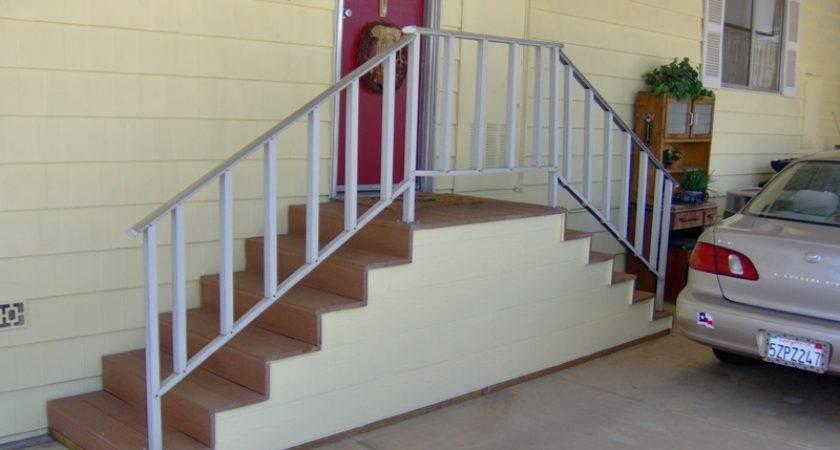 Stainless Steel Deck Screws Money Good Ideas