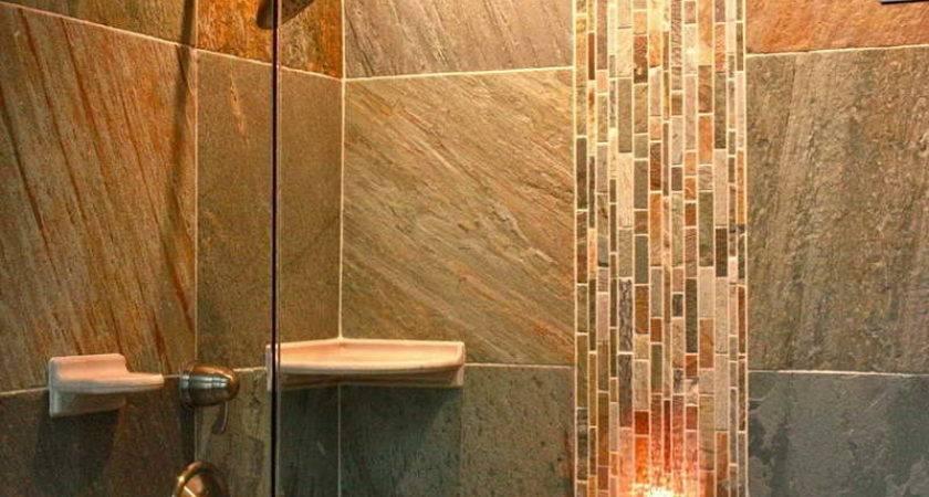 Stall Tile Ideas Shower Designs