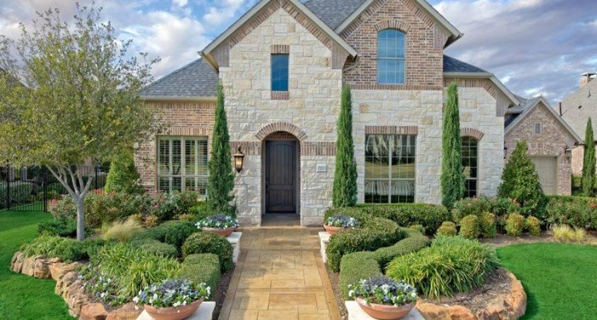 Star Creek Home Design Designs Pinterest