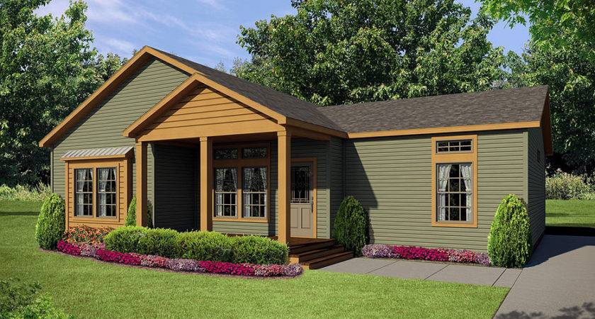 Star Homes Manufactured Mobile Modular Prefab