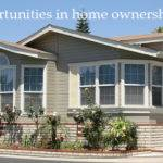 Star Mobile Home Sales Used Homes Dealers Bestofhouse