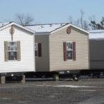 Starks Brothers Homes January